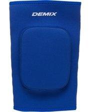 DEMIX - Knee Pad DAC019-Z2 синий (1 шт)