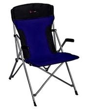 Кресло туристическое складное ТЕ-22 SD
