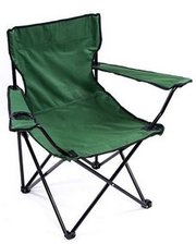 Green Camp - SJ-B24 зеленый
