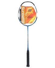 Sunbatta - Forward 1200