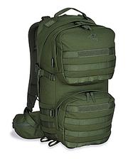 Рюкзак тактический Combat Pack Tasmanian Tiger оливковый