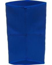DEMIX - Knee Pad DAC019-Z2 синий L