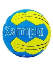 Kempa - Мяч гандбольный Кempa №1 HB-5410-1