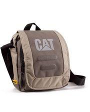 Сумка молодёжная CAT 85222;20  Сумки  Сумки, чемоданы, рюкзаки...