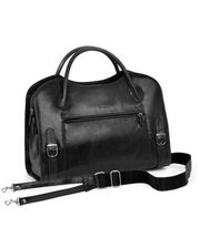 Кожаная сумка черная, Кожаная сумка черная оптом, Кожаная сумка черная 7 км, Кожаная сумка черная Одесса.