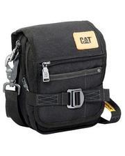 Сумки CAT Screw - Small Shoulder Bag 81302.  Предыдущий.  Следующий.
