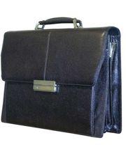 донецк кожаные портфели сумки - Сумки.