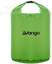 Гермомешок Vango Dry Bag 60 Green