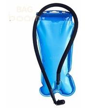 Питьевая система Caribee 3L Hydration