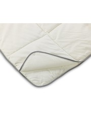 Top Shop Fresh Одеяло Фреш двойное