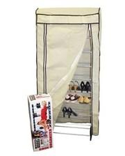 Top Shop Органайзер для обуви модульный (на 30 пар)