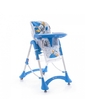 Bertoni ELITE-blue baby owls