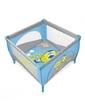 Baby Design Play 03 2014