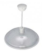 Erka Светильник подвесной под энергосберегающую лампу до 75Вт, isildar 1306