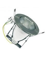 Ultralight Точечный светильник CL350C, 1x60W, Е27,