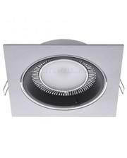 Litewell Светодиодный встраиваемый поворотный светильник, потолочный даунлайт 20W LED-D006-m