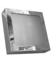 Ultralight Точечный светильник CL8226, 2x60W, Е27,