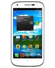 картинки телефона флай андроид 2
