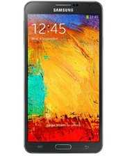 Samsung Galaxy Note 3 Dual Sim SM-N9002 16Gb