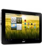 Acer Iconia Tab A200 32GB HT.H9SEE.002