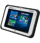 Panasonic TOUGHPAD FZ-M1...