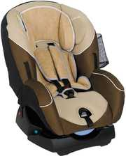 Safety 1st by Baby Relax Baby Gold