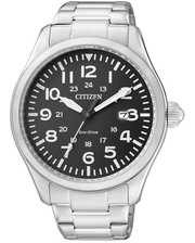 Citizen BM6831-59E