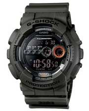 Casio GD-100MS-3E