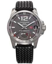 Chopard 168457-3005 технические характеристики. Купить Chopard 168457-3005 в интернет магазинах Украины - Авто Маркет