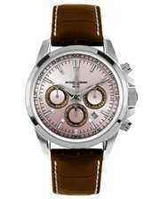 JACQUES LEMANS 1-1117RN