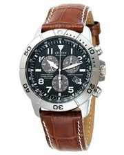 Citizen BL5250-02L