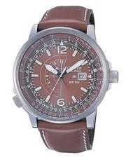 Citizen BJ7017-17W