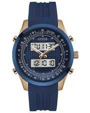 Guess W0862G1