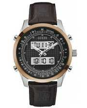 Guess W0861G1