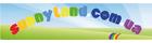 SunnyLand.com.ua