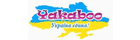Yakaboo.com