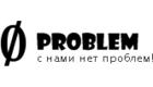 0problem.com.ua