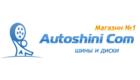 Autoshini.com