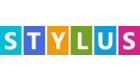 Stylus.ua