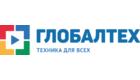 Globaltech.org.ua