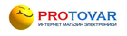 Protovar.com.ua