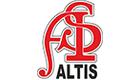 Altis.in.ua