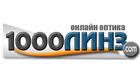 1000linz.com