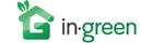 In-green.com.ua