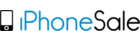 IphoneSale.com.ua
