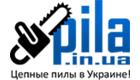 Pila.in.ua