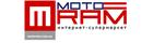 Motoram.com.ua