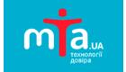 Mta.ua