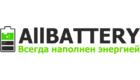 Allbattery.com.ua