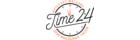 Time24.com.ua
